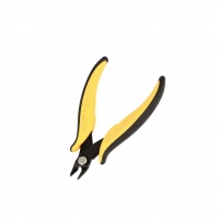 TR-30-58 Pliers for cutting, miniature 140mm