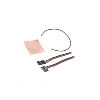 DF-SEN0104 Sensor touch digital 5V