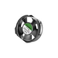 A1175HBL-TC Fan AC axial 115VAC