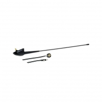 ANT-ASP-23.03 Antenna car top