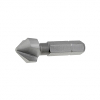 WIHA.7806/124 Countersink bit screwdriver