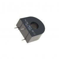 ACX-1050 Current transformer 50A
