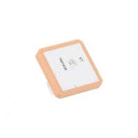 1001039 Antenna GPS 1,575GHz