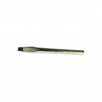 ERSA-0152KD Tip chisel 5.3mm for