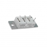 SKKH15/16E Diode-thyristor power