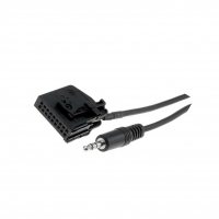 MFD2-JACK Aux adapter RCA Seat,