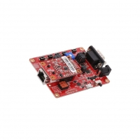 WIZ750SR-232-EVB Dev.kit Ethernet