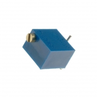 1806WSMD-10K Potentiometer