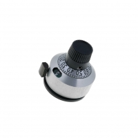 H-22-6A Precise knob with counting