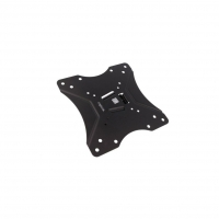 PC-BP0006 LCD holder black 25kg