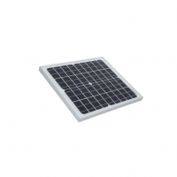 5x CL-SM20M Photovoltaic cell