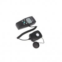 TM-201L Light meter LED 2000
