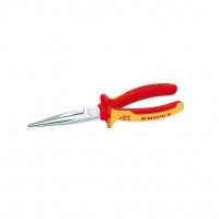 KNP.2616200 Pliers insulated, for