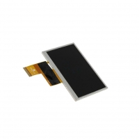 DEM480272I-TMH Display TFT