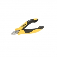 WIHA.26808 Pliers side,for cutting ESD