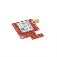 UGSM219-UG96-SMA Expansion board