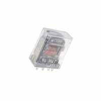 R2M-24VDC Relay electromagnetic