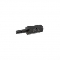"CK-455425 Screwdriver bit 1/4"" C63mm"