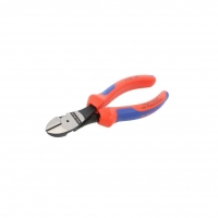 KNP.7402160 Pliers side,for cutting plastic