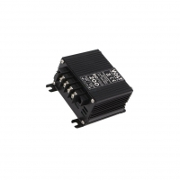 DC200-24/12-PRO Power supply