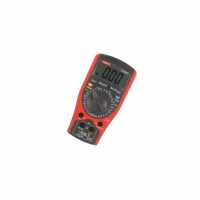 UT50C Digital multimeter LCD 3,5