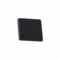 FT600Q-B-T Interface GPIO,
