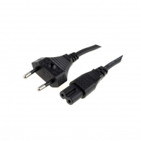 SN14-2/07/1.8BK Cable CEE 7/16 C