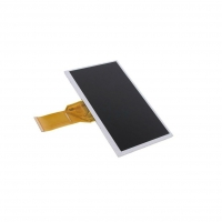 PH800480T-013-I-Q Display TFT