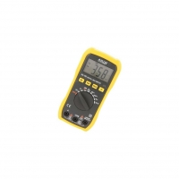 AX-102 Digital multimeter LCD