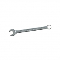 PRE-356-46 Key combination spanner 46 mm |