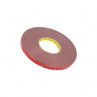 3M-RP25F-12-33 Tape fixing W12mm