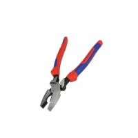 KNP.0902240 Pliers universal 240mm