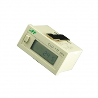 CLG-13T/230 Counter electronical