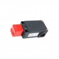 FS-2896D024 Safety switch bolting