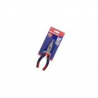 WP-W031009WE Pliers