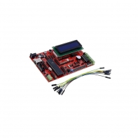 EVB5.1-ATMEGA32 Development kit