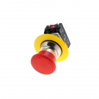 NEF30-DR/PXY Switch emergency stop
