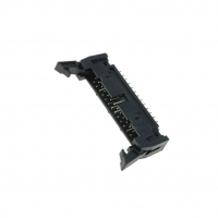T816-1-26-S1 Socket IDC male PIN26