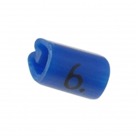 200x TE-05811606 Markers for