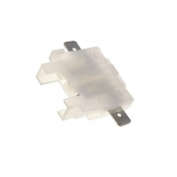 GB-341 Fuse holder automotive