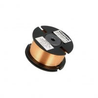 KN-22MH-VS Inductor coil 5.2Ω Ø