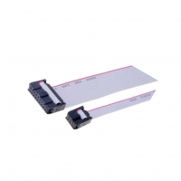 FC08150-S Ribbon cable with IDC