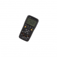 AX-595 Digital multimeter LCD