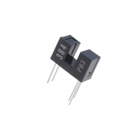 EE-SX384 Sensor photoelectric