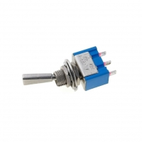 TSM102F1 Switch toggle 2-position