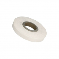 UX3002D Tape: heat transfer W: