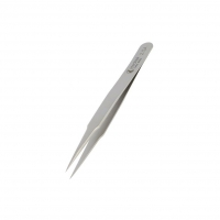 IDL-2.SA.0 Tweezers 120mm for precision