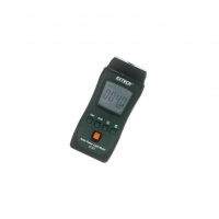 SP505 Solar power meter LCD