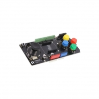 DF-DFR0008 Module shield joystick,