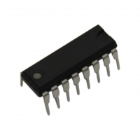 74LS629 IC digital oscillator,